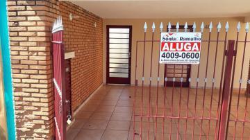 Casas / Padrão em Ribeirão Preto. apenas R$ 165.000,00