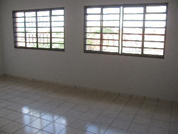 Alugar Casas / Sobrado em Ribeirão Preto. apenas R$ 1.000,00