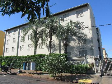 Apartamentos / Padrão em Ribeirão Preto. apenas R$ 120.000,00