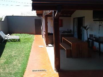 Comprar Casas / Condomínio em Ribeirão Preto. apenas R$ 590.000,00