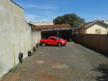 Alugar Terrenos / Lote / Terreno em Ribeirão Preto. apenas R$ 235.000,00