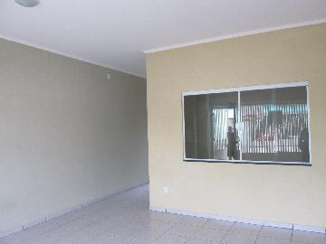 Alugar Casas / Padrão em Ribeirão Preto. apenas R$ 257.000,00