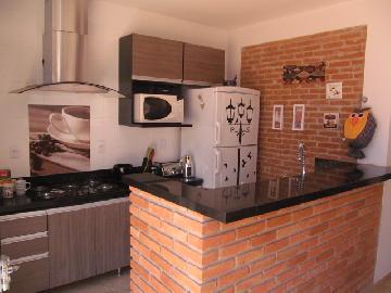 Comprar Casas / Padrão em Ribeirão Preto apenas R$ 360.000,00 - Foto 19