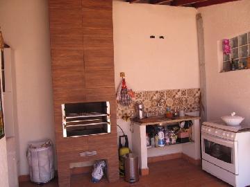Comprar Casas / Padrão em Ribeirão Preto apenas R$ 360.000,00 - Foto 16