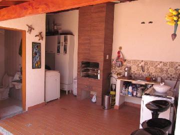 Comprar Casas / Padrão em Ribeirão Preto apenas R$ 360.000,00 - Foto 11