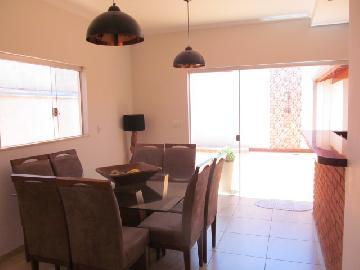 Comprar Casas / Padrão em Ribeirão Preto apenas R$ 360.000,00 - Foto 8