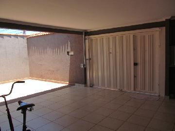 Comprar Casas / Padrão em Ribeirão Preto apenas R$ 360.000,00 - Foto 20