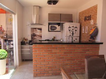 Comprar Casas / Padrão em Ribeirão Preto apenas R$ 360.000,00 - Foto 9
