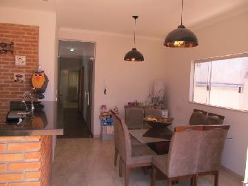Comprar Casas / Padrão em Ribeirão Preto apenas R$ 360.000,00 - Foto 18