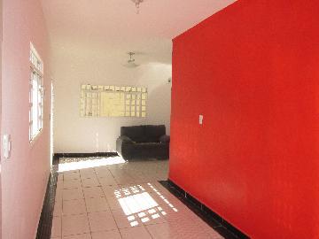 Alugar Casas / Padrão em Ribeirão Preto. apenas R$ 184.000,00