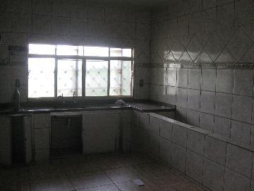 Alugar Comercial / Galpao / Barracao em Ribeirão Preto R$ 4.500,00 - Foto 6