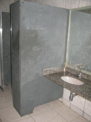 Alugar Comercial / Galpao / Barracao em Ribeirão Preto R$ 4.500,00 - Foto 10