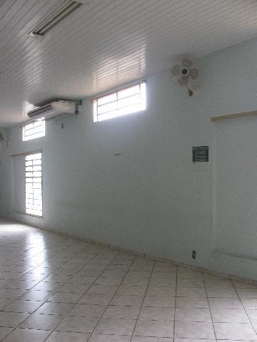 Alugar Comercial / Galpao / Barracao em Ribeirão Preto R$ 4.500,00 - Foto 4