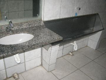 Alugar Comercial / Galpao / Barracao em Ribeirão Preto R$ 4.500,00 - Foto 12