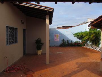 Alugar Casas / Padrão em Ribeirão Preto. apenas R$ 450.000,00