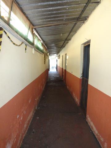 Alugar Comercial / Salão comercial em Ribeirão Preto apenas R$ 4.000,00 - Foto 8