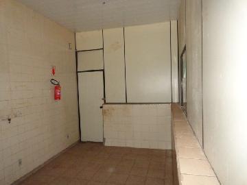 Alugar Comercial / Salão comercial em Ribeirão Preto apenas R$ 4.000,00 - Foto 2
