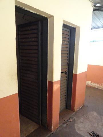Alugar Comercial / Salão comercial em Ribeirão Preto apenas R$ 4.000,00 - Foto 9