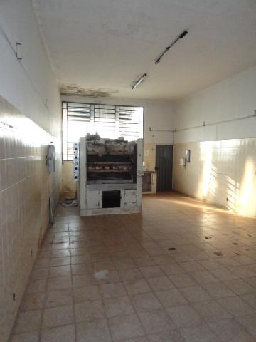 Alugar Comercial / Salão comercial em Ribeirão Preto apenas R$ 4.000,00 - Foto 5