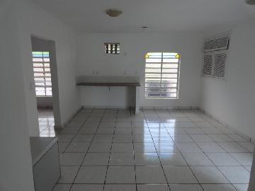 Alugar Casas / Comercial em Ribeirão Preto. apenas R$ 3.500,00