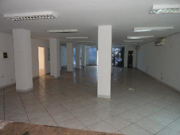 Alugar Comercial / Imóvel Comercial em Ribeirão Preto R$ 9.000,00 - Foto 3