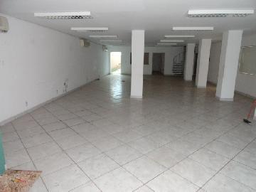 Alugar Comercial / Imóvel Comercial em Ribeirão Preto R$ 9.000,00 - Foto 1