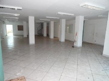 Alugar Comercial / Imóvel Comercial em Ribeirão Preto R$ 9.000,00 - Foto 8
