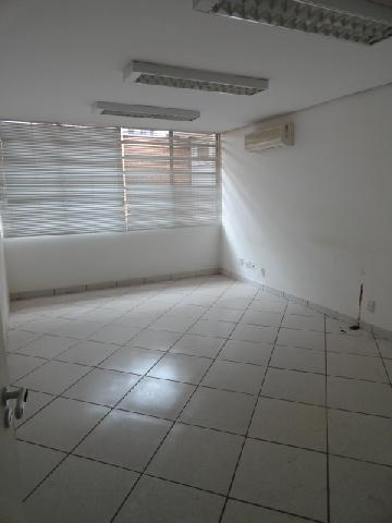 Alugar Comercial / Imóvel Comercial em Ribeirão Preto R$ 9.000,00 - Foto 12