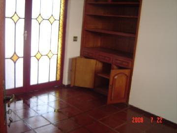 Alugar Casas / Padrão em Ribeirão Preto apenas R$ 11.000,00 - Foto 10