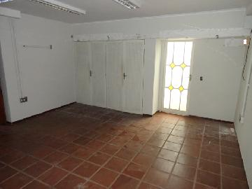 Alugar Casas / Padrão em Ribeirão Preto apenas R$ 11.000,00 - Foto 23