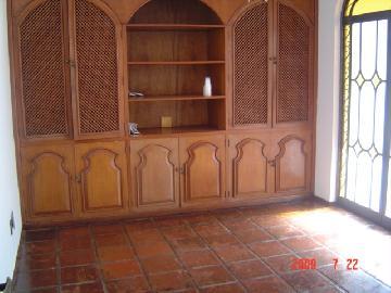 Alugar Casas / Padrão em Ribeirão Preto R$ 9.000,00 - Foto 6