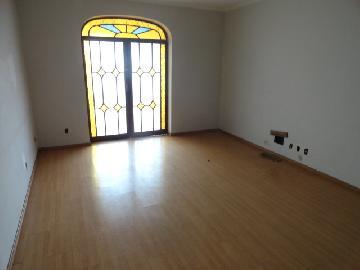 Alugar Casas / Padrão em Ribeirão Preto R$ 9.000,00 - Foto 3