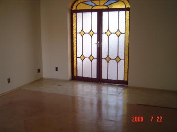 Alugar Casas / Padrão em Ribeirão Preto apenas R$ 11.000,00 - Foto 4