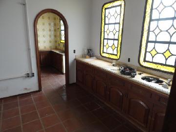 Alugar Casas / Padrão em Ribeirão Preto apenas R$ 11.000,00 - Foto 32