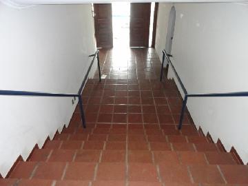 Alugar Casas / Padrão em Ribeirão Preto apenas R$ 11.000,00 - Foto 29