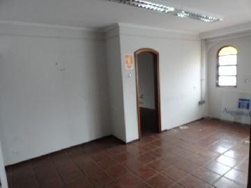 Alugar Casas / Padrão em Ribeirão Preto R$ 9.000,00 - Foto 22
