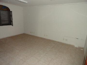 Alugar Casas / Padrão em Ribeirão Preto apenas R$ 11.000,00 - Foto 27