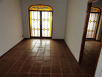 Alugar Casas / Padrão em Ribeirão Preto apenas R$ 11.000,00 - Foto 26