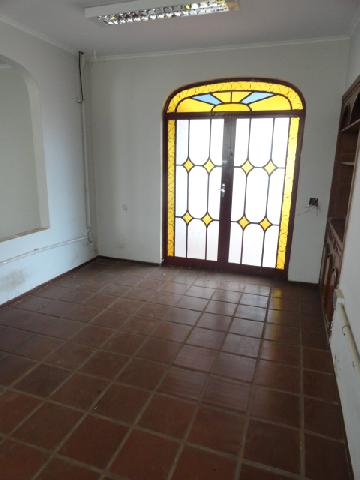 Alugar Casas / Padrão em Ribeirão Preto apenas R$ 11.000,00 - Foto 33