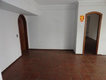 Alugar Casas / Padrão em Ribeirão Preto apenas R$ 11.000,00 - Foto 21
