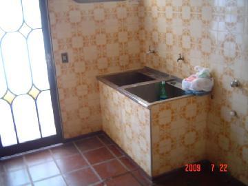 Alugar Casas / Padrão em Ribeirão Preto apenas R$ 11.000,00 - Foto 12