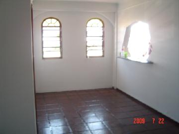 Alugar Casas / Padrão em Ribeirão Preto R$ 9.000,00 - Foto 5