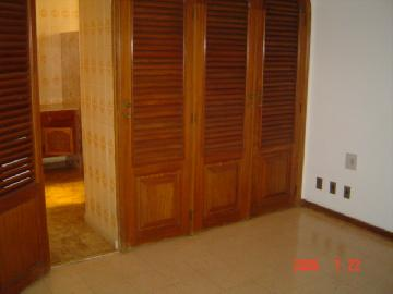 Alugar Casas / Padrão em Ribeirão Preto R$ 9.000,00 - Foto 18