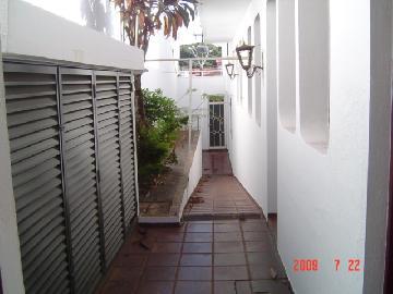 Alugar Casas / Padrão em Ribeirão Preto R$ 9.000,00 - Foto 15