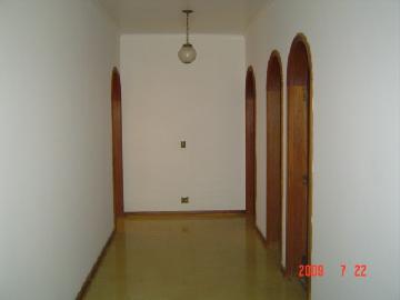 Alugar Casas / Padrão em Ribeirão Preto R$ 9.000,00 - Foto 20