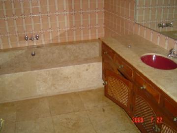 Alugar Casas / Padrão em Ribeirão Preto R$ 9.000,00 - Foto 17