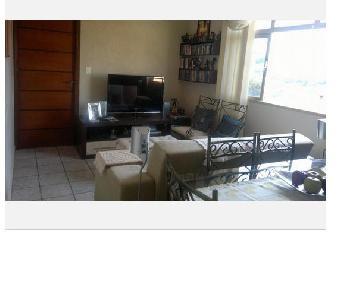 Alugar Apartamentos / Padrão em Ribeirão Preto. apenas R$ 223.000,00
