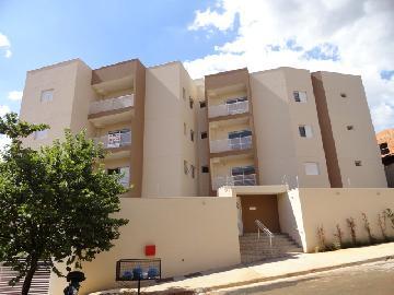 Alugar Apartamentos / Padrão em Ribeirão Preto. apenas R$ 420.000,00