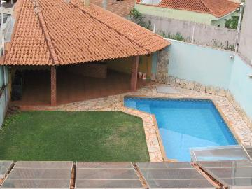 Alugar Casas / Padrão em Ribeirão Preto. apenas R$ 495.000,00