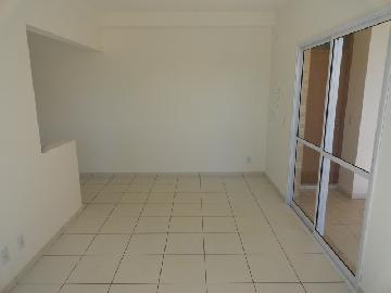 Alugar Apartamentos / Padrão em Ribeirão Preto. apenas R$ 280.000,00